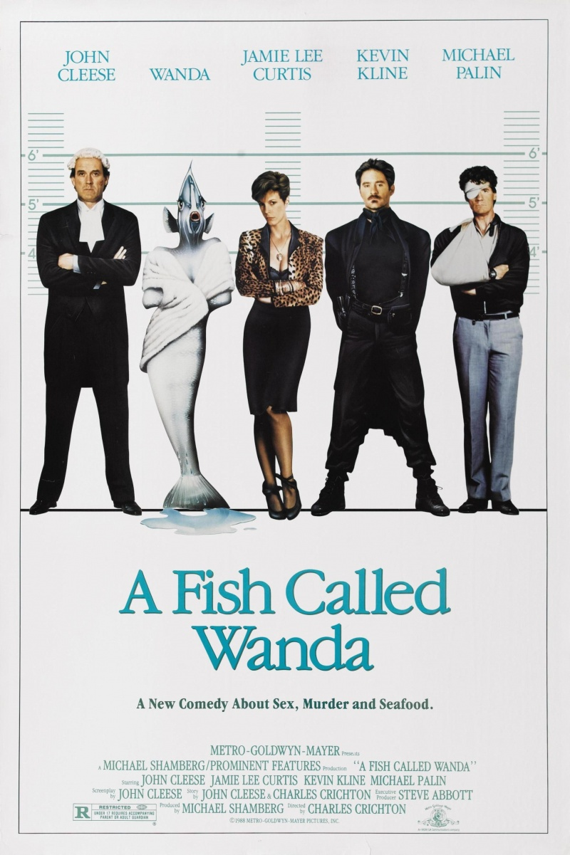 A-Fish-Called-Wanda-468770